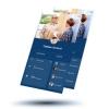 Des applications collectent des données en temps réel pour une meilleure gestion des livraisons
