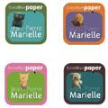 Des applications pour apprendre à surmonter les peurs enfantines sur iPhone et iPad