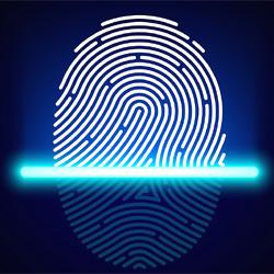 Des chercheurs démontrent que le verrouillage par empreintes digitales n'est pas totalement sécurisé