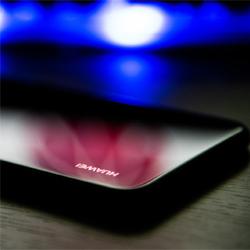 Des informations fuites sur le Huawei P50 avant même sa présentation officielle