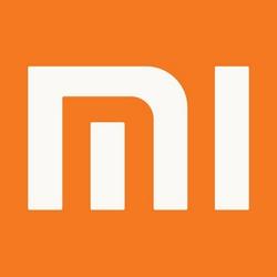 Des photos du Xiaomi Redmi 4