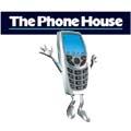 Des résultats en hausse au 1er trimestre pour The Phone House