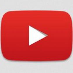 Des vidéos à 360° sont désormais disponibles sur YouTube