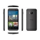 Des visuels du HTC One M9 font leur apparition sur la toile