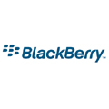 Deux banques américaines pourraient remplacer les BlackBerry de leurs salariés par des iPhone