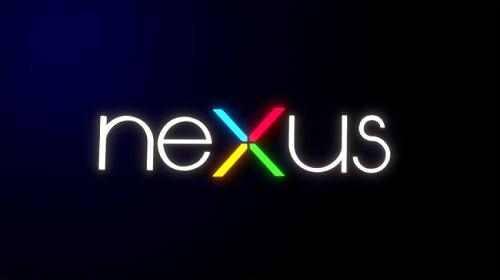 Google prépare peut-être deux montres connectées de la marque Nexus