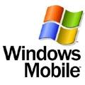 Deux nouveaux smartphones Sharp pourraient être commercialisés en 2010