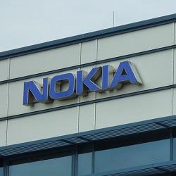 Smartphones Nokia en préparation