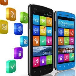 Développement d'applications mobiles : comment relever le défi de la qualité ?