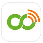 dialzoo, une app iOS pour appeler quiconque par courriel