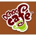 Digital Chocolate lance ses DChoc Café Series sur mobiles