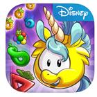 Disney dévoile  son application La Vallée des Puffles sur iOS