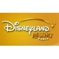 Disneyland Paris informe en temps réel ses visiteurs grâce à la technologie Flashcode