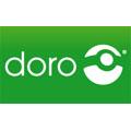 Doro lance une nouvelle gamme de mobiles simplifiés