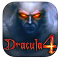 """Dracula 4 : L'Ombre du Dragon"""" fait suite à une première trilogie"""