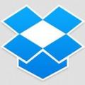Dropbox dément les 7 millions de mots de passe et de comptes Dropbox piratés