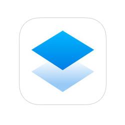 Dropbox propose des nouveautés sur ses applications mobiles pour iOS et Android