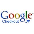 Du paiement sur mobiles grâce à Google Checkout