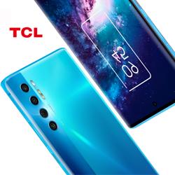 DXOMARK, TCL 20 Pro 5G