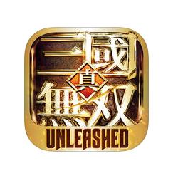 Dynasty Warriors: Unleashed issu de la saga culte débarque sur ios et android