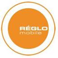 E.Leclerc étend sa gamme Reglo Mobile avec trois nouveaux forfaits