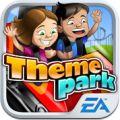 EA Mobile annonce le jeu Theme Park pour Android OS et iOS