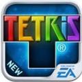 EA Mobile présente une nouvelle version Tetris sur l'App Store