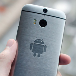 EaseUS logiciel récupère les données de votre smartphone Android