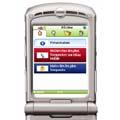 Ebay fait appel à mBlox pour son service de surenchère par SMS