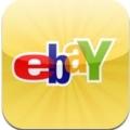 eBay lance son application eBay mobile pour smartphones sous Android