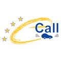 ECall : un système mobile embarqué dans les voitures
