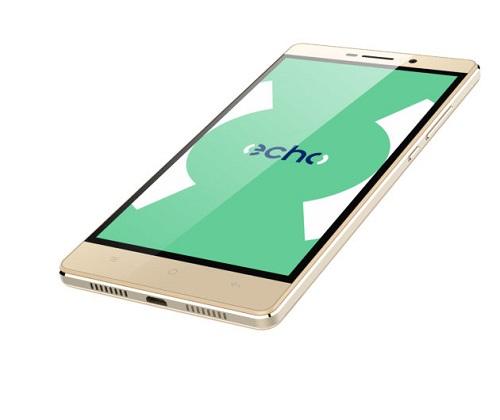 Modelabs lance Echo, une gamme de smartphones pas cher