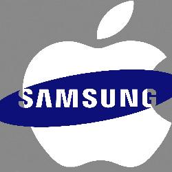 L'iPhone 7 pourrait bientôt un écran oled chez Samsung