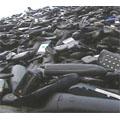 EDF met ses mobiles au vert