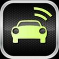 Eklaireur présente une version encore plus performante de son application iPhone et Android