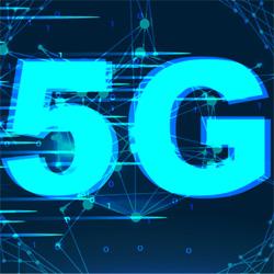 Enchères 5G : les 4 opérateurs vont débourser 2,786 milliards