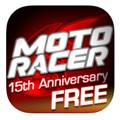 Enfilez votre casque et mettez les gaz avec la nouvelle version de Moto Racer