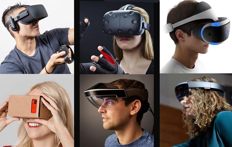 Le grand public craque-t-il enfin pour la réalité virtuelle ?