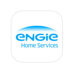 ENGIE Home Services lance sa première application mobile
