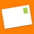 Envoyez de vraies cartes postales écrites à la main avec Popcarte