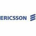 Ericsson commence mal l'année 2010