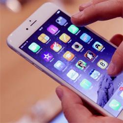 L'erreur 53 est un blocage de téléphone volontaire chez Apple
