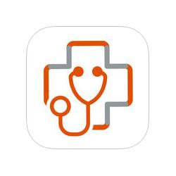 Santé Assistance lance Sympto Check sur iOS et Android