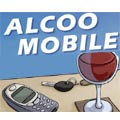Evaluez votre taux d'alcoolémie depuis votre mobile