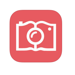 Eventybook, une application  pour créer des livres photo collaboratifs