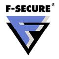 F-Secure a découvert une nouvelle vulnérabilité sur le dernier OS Symbian