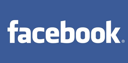 Facebook a l'intention de se développer  dans le secteur de la santé