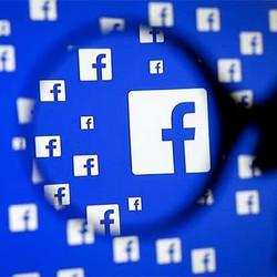 Facebook a payé des 13-25 ans en échange du contenu sur leurs smartphones