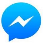 Facebook : du changement dans l'air pour Messenger ?