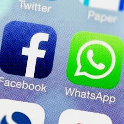 Telegram désormais un mot tabou pour Whatsapp ?